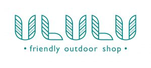 ULULU - friendly outdoor shop